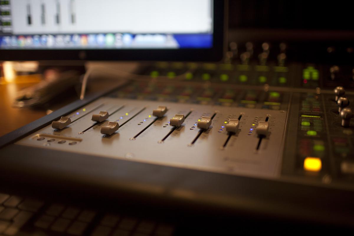 studio-02