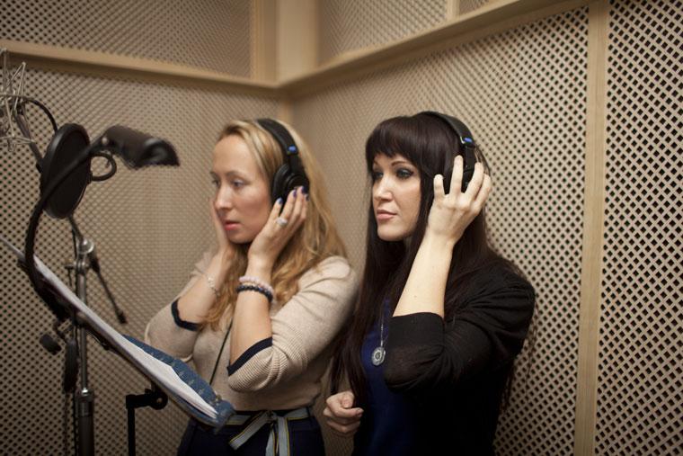 studio-14